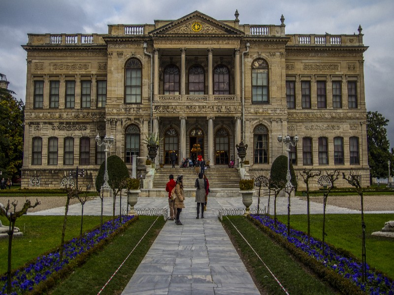 MİLİTARY MUSEUMS OF ISTANBUL